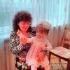 Наталья, 46, г.Смела
