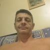 belier jean paul, 42, г.Париж