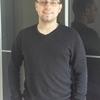 Dennis, 26, г.Хамберг