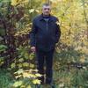 Сергей, 55, г.Казань
