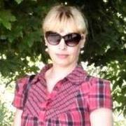 Ольга 53 года (Весы) Хмельницкий
