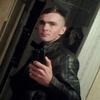 Роман, 25, г.Барнаул