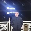 Алишер, 29, г.Тараз (Джамбул)