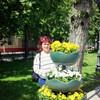 Светлана, 56, г.Наро-Фоминск