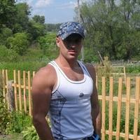 Руслан, 39 лет, Лев, Воркута