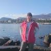 Виталий, 38, г.Алушта