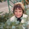 Валентина, 59, г.Днепр