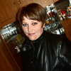 Евгения, 38, г.Чунский