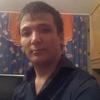 Азамат, 25, г.Талдыкорган