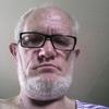 Саша, 62, г.Комсомольск-на-Амуре