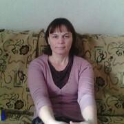 Юлия, 36