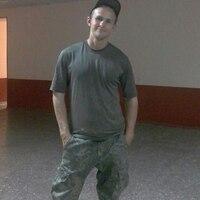 Илья, 27 лет, Весы, Невинномысск