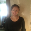 Яна, 31, г.Брест