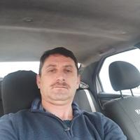 Andrej, 44 года, Козерог, Киев