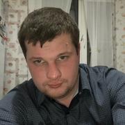 Алексей 30 Конаково