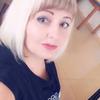 Oksana, 43, Buturlino