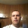 vadim, 38, г.Даугавпилс