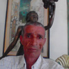 Rachid, 30, Algiers