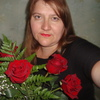 Альбина, 36, г.Бийск