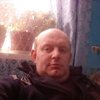 Микола, 33, Любомль