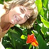 Елена Науменко(Аксёно, 46, г.Черкассы