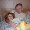 Алексей, 39, г.Железногорск