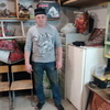Igor, 57, Rzhev