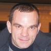 владимир, 35, г.Новопавловск
