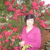 Людмила, 61, г.Афины