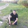 данил, 24, г.Абай