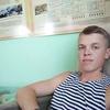 Ваня, 22, г.Горишние Плавни