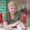 Людмила, 64, г.Электросталь