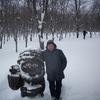 евгений, 76, г.Прокопьевск