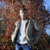 АНДРЕЙ, 54 года, Весы, Воронеж