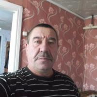 ;женя, 55 лет, Рак, Барнаул
