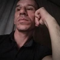 Александр, 44 года, Рыбы, Москва