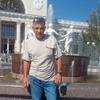 Валерий, 56, г.Волгоград