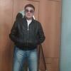 Руслан, 39, г.Астана