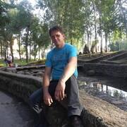 Начать знакомство с пользователем Сергей 43 года (Рак) в Верхнедвинске