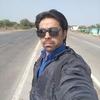 Rauf, 30, г.Gurgaon
