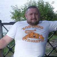 Алексей, 37 лет, Козерог, Мурманск