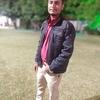 Prince, 22, г.Ахмадабад