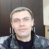 Александр, 31, г.Первомайское