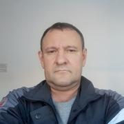 Дунай 50 Бузулук