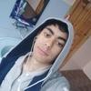 salavat, 17, г.Баку