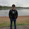 Михаил, 27, г.Иркутск