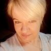 Наталия, 48, г.Киев