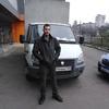 Максим, 26, г.Краснодар