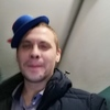 Антонио, 26, г.Челябинск