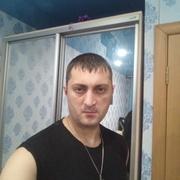 Николай 36 Новосибирск